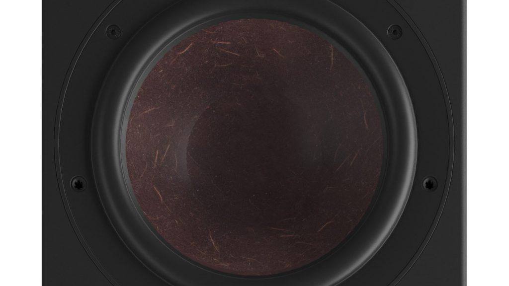 dali opticon mk2 series
